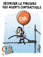 Contractuels_small