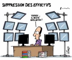 Suppression_effectifs_small