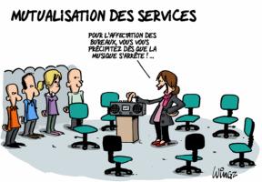 mutualisation-2-small