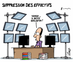 Suppression_effectifs_small