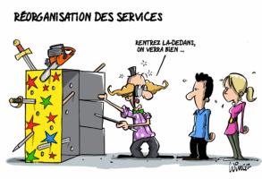 mutualisation-1-small