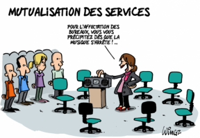 mutualisation-2-small