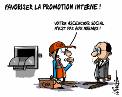 promotion-interne-small